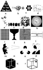 printable optical illusions optical illusions teaching ideas