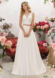 wedding dress style melina wedding dress morilee