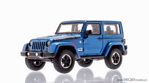 jeep wrangler blue attachment id u003d3077 u2013 jeep wrangler