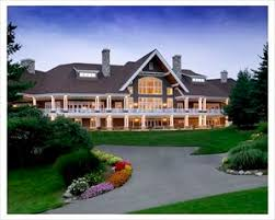Wedding Halls In Michigan Best 25 Country Club Wedding Ideas On Pinterest Wedding Cake