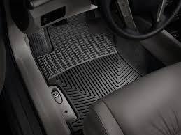 2014 honda accord all weather floor mats 9 best project car honda images on 2012 honda accord