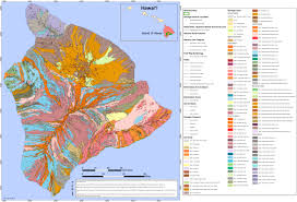 Map Of Hawaii Islands Hawaii Volcanoes Maps Npmaps Com Just Free Maps Period