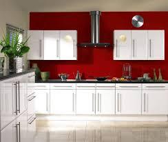 100 black hardware for kitchen cabinets best 25 knobs for