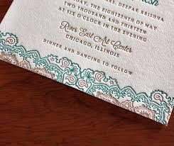 Indian Wedding Invitations Chicago 50 Best Invitation Design Dayita Images On Pinterest Indian