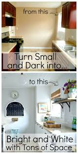 kitchen galley 2017 kitchen remodel ideas before and after