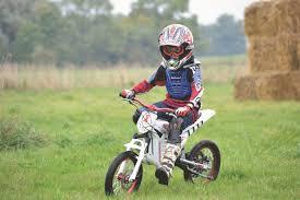 childrens motocross bikes electric bikes are our future morebikes