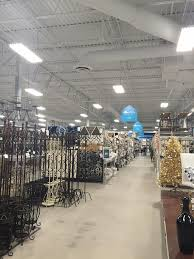 the home decor superstore crossgates mall at home the home decor superstore is facebook