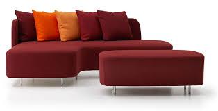 piccolo divano letto piccolo angolo divano letto decorazioni per la casa