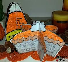 best 25 fourth grade thanksgiving activities ideas on