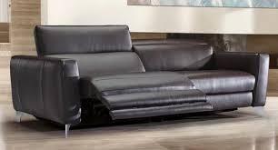 natuzzi italia volo sofa w motion ambiente modern furniture