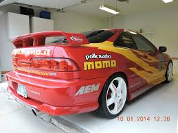 hellaflush smart car car and driver marquettemotors