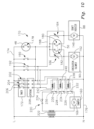 patent us6755138 ventilation system and method google patents
