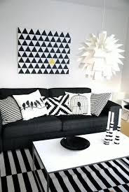 2168 best lushome collection images on pinterest