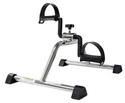 Desk Pedal 10 Best Exercise Pedals For Elderly Adults Vive Health