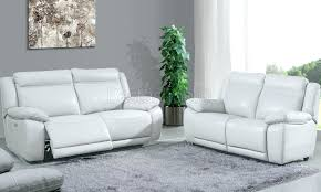 canape pvc articles with canape 3 places relax electrique tag canape 3