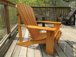Adirondack Chairs Blueprints Woodworking Projects Adirondack Chair With Model Photo Egorlin Com