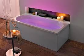 licht ideen badezimmer bad licht genial stimmungsvolles licht im bad 11687 haus ideen