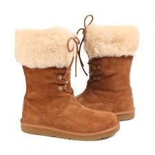 womens ugg montclair boots black ugg montclair boot chestnut at hurleys