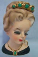 Vintage Lady Head Vases Mwnd94a4u6udbzrmk5pgktw Jpg
