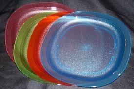 ikea pink plates it s nicole s fault my happy crazy life
