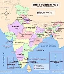 the 25 best india map ideas on pinterest map of india indian