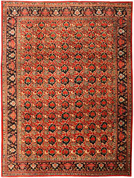 Worn Oriental Rugs Persian Antique Rugs Roselawnlutheran