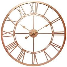Shabby Chic Wall Clocks by Shabby Chic Wall Clocks Shop The Best Deals For Oct 2017