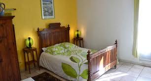 chambre et table d hotes bed breakfast gîtes chambres table d hôtes en cévennes