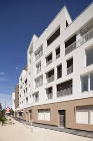 mod hous 99 best housing images on pinterest architecture facades and