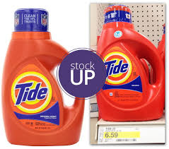krazy coupon lady target black friday new coupon tide detergent only 3 53 at target the krazy