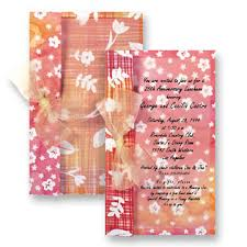 Sayings For Wedding Poems And Sayings For 2nd Marriage Wedding Invitations The