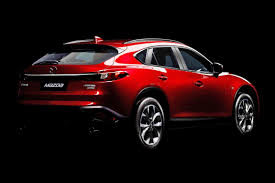 mazda lineup 2017 beijing debuts 2017 mazda cx 4 is new crossover coupe for china