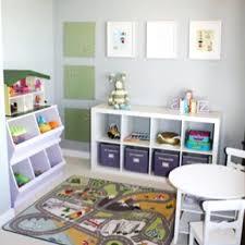 storage bins baby storage bins for nursery canvas boxes baskets