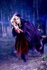 Halloween Costumes Hocus Pocus Cast