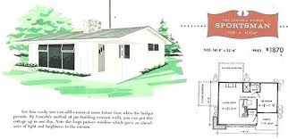 small vacation home floor plans vacation home plans with walkout basement house plans with walkout