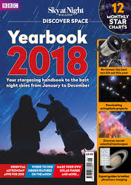 yearbook finder free sky at mag on our 2018 yearbook is out 30 november