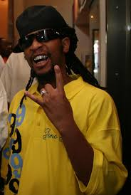 biography jon english lil jon wikipedia