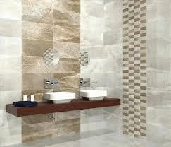 bathroom tile pattern ideas tiles pattern design posts under bathroom tile gallery ideas