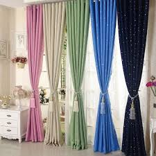 Girls Blackout Curtains Online Buy Wholesale Boys Room Bedding From China Boys Room