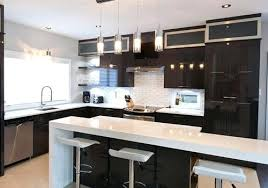 meuble haut de cuisine but meuble cuisine pas cher cuisine moderne 3 meuble haut cuisine pas