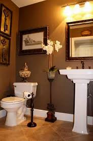 half bathroom decorating ideas bathroom gallery