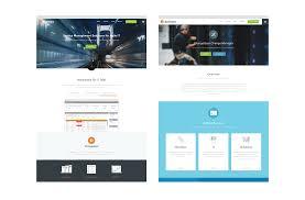 Changegear Service Desk Sunview Software