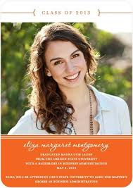 what to write on a graduation announcement graduation quotes for friends tumlr 2013 for cards for