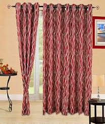 Snapdeal Home Decor Cortina India Buy Cortina Products Online At Best Prices Snapdeal