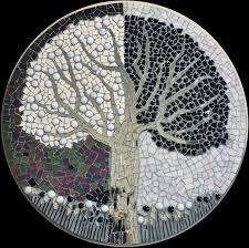 present 2013 dignan mosaics