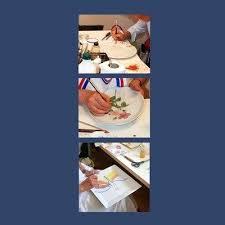 cours de cuisine germain en laye cours cuisine germain en laye soskarte info