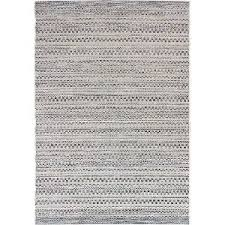 Grey Outdoor Rug Shop Area Rugs And Outdoor Rugs On Sale Rc Willey Furniture Store