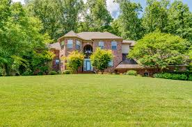Nashville Zip Code Map by 92 Timberline Dr Nashville Tn Mls 1855472
