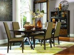 Legacy Dining Room Furniture Legacy Dining Rooms One Ten Home Furnishings