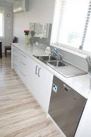 Kitchen Cabinet Joinery Kitchens U2014 Infinity Kitchens U0026 Joinery Canberra Kitchen
